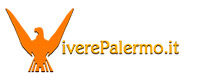 ViverePalermo.it