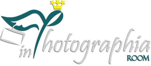 logo-inphotographia-room-bed-and-breakfast